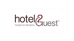 Hotel 2 Guest