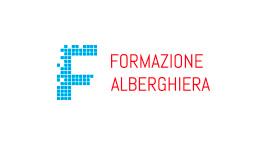 Formazione Alberghiera