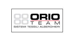 Orio Team
