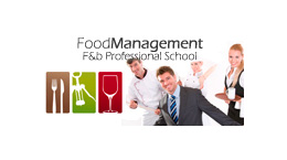 Food Management